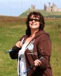 Susan Hoath - Bai Design Kites